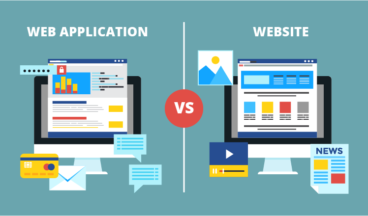 web application in jharkhand