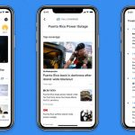 Create your News App at best price