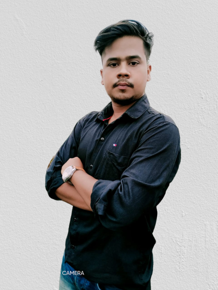 Website developer in Jharkhand