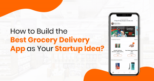 Grocery App @ 24999 only