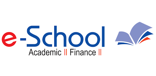 school software in Dhanbad Jharkhand